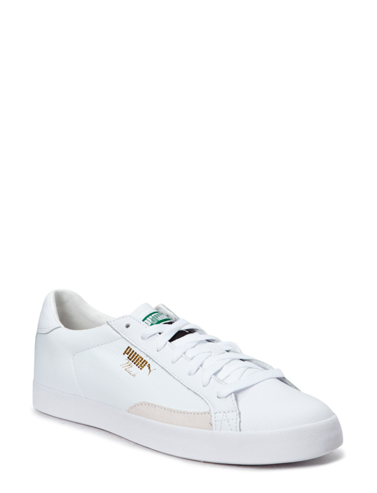 puma outlet danmark