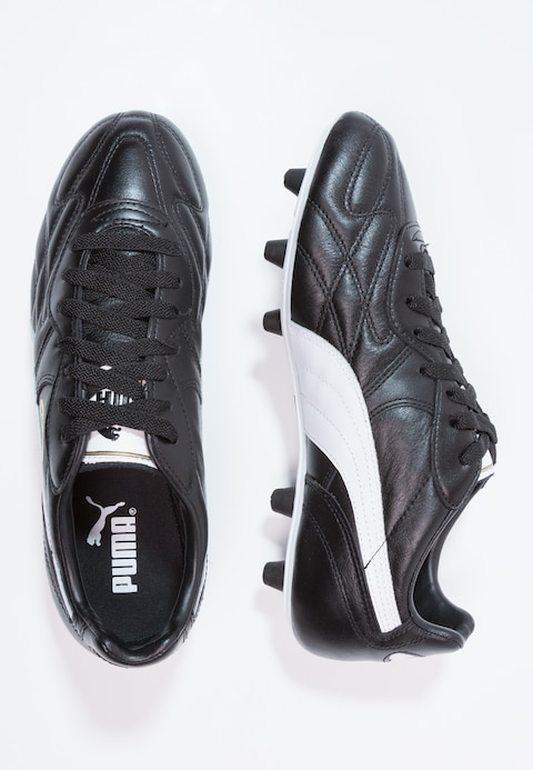 puma king top di fg