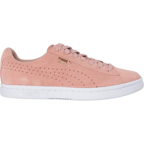 puma court star suede