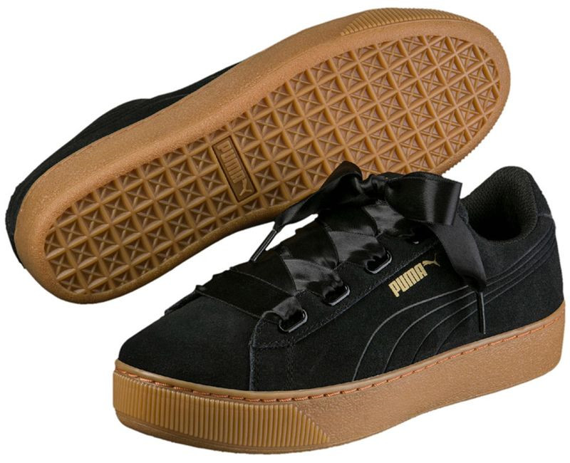 puma basketstøvler